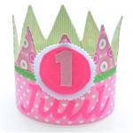 M004 (B) zachroze-pink-lime
