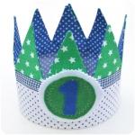 Kroon M016