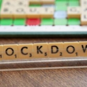 lockdown corona